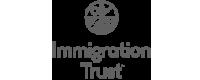 Immigration Trust