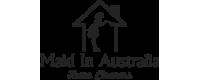 Maid in Australia home cleaners