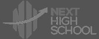 Next Highschool