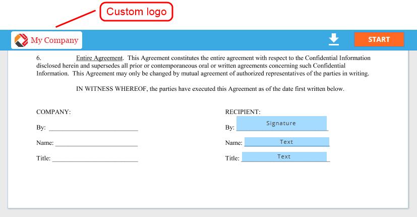 1_document_with_custom_logo