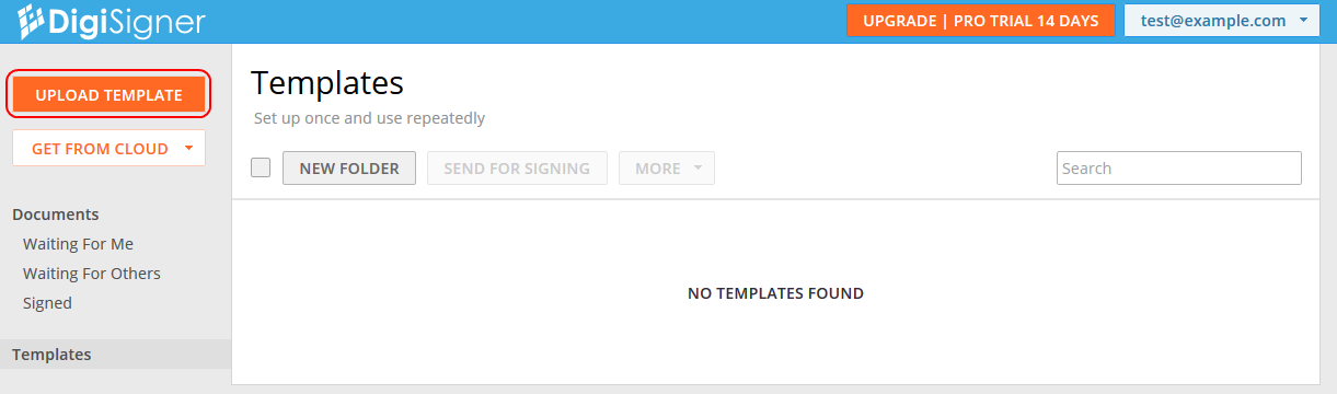 2_empty_template_list