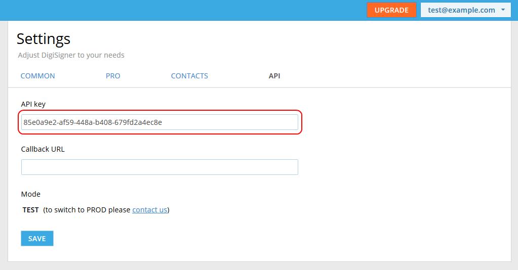 2_settings_dialog