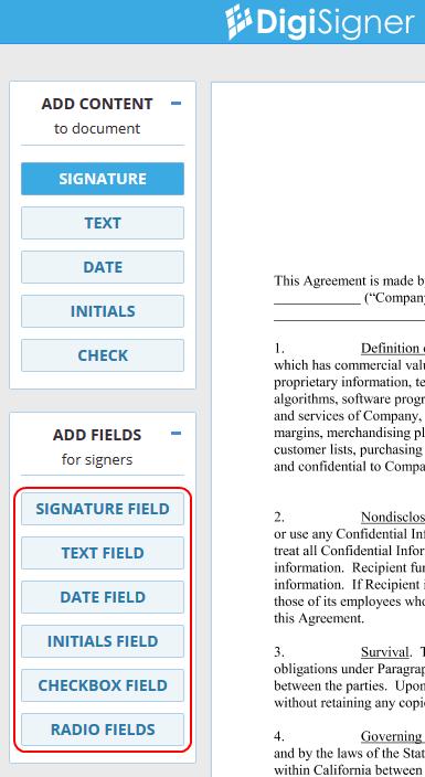 3_field_types