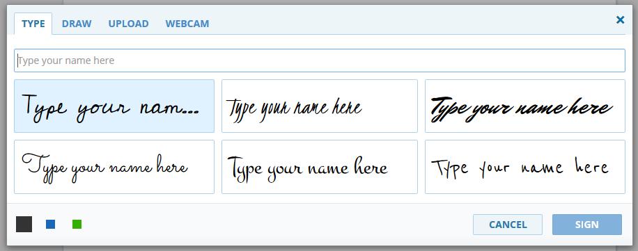 3_signature_dialog