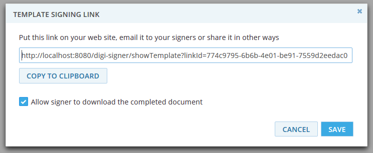 5_signing_link_dialog