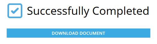 7_download_completed_form