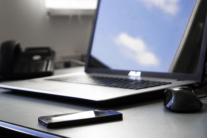 Digital Signature Tools