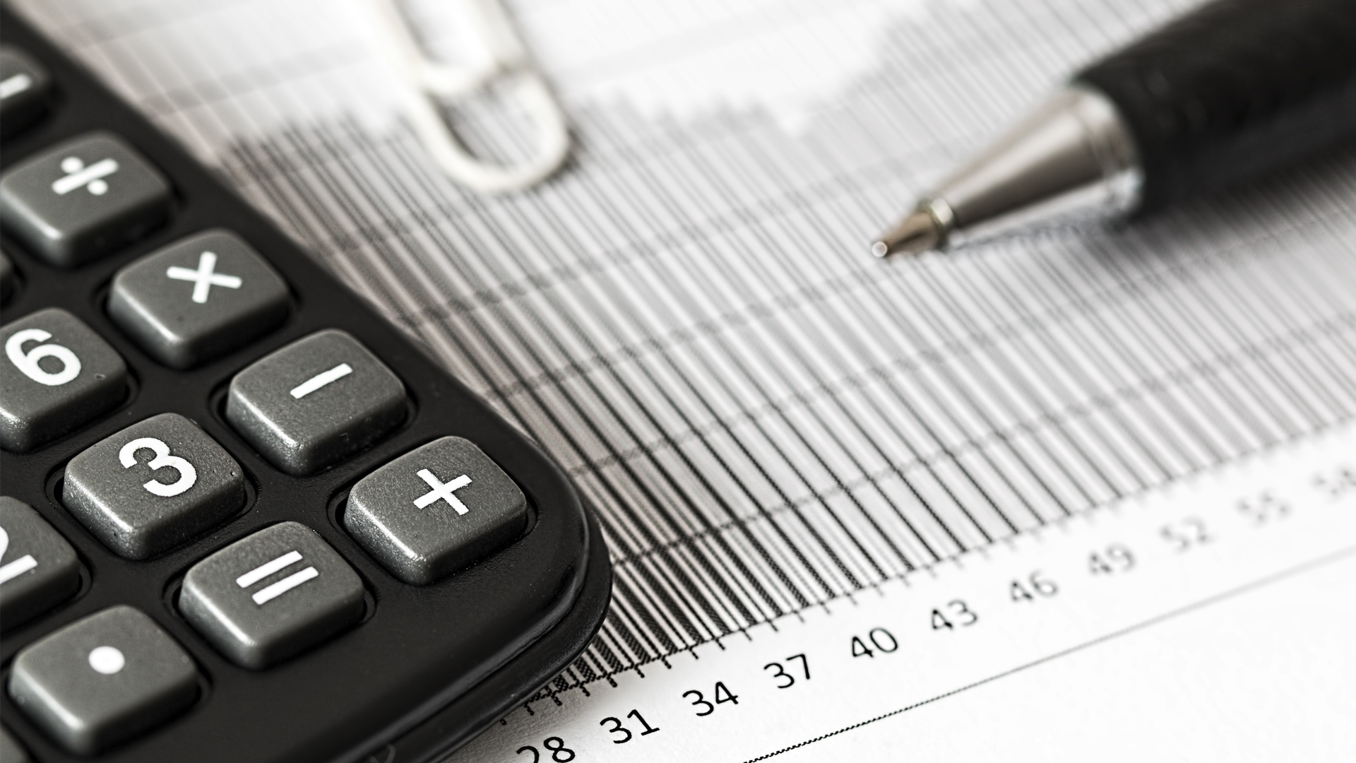 Electronic Signature for Accountants and Tax Professionals