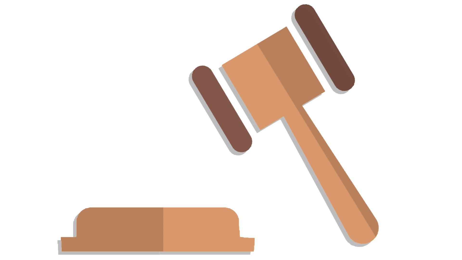 The Uniform Electronic Transactions Act (UETA) Law