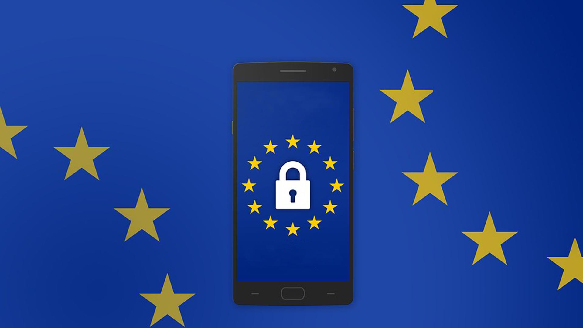 eIDAS, EU Electronic Signature Regulation for Your Business