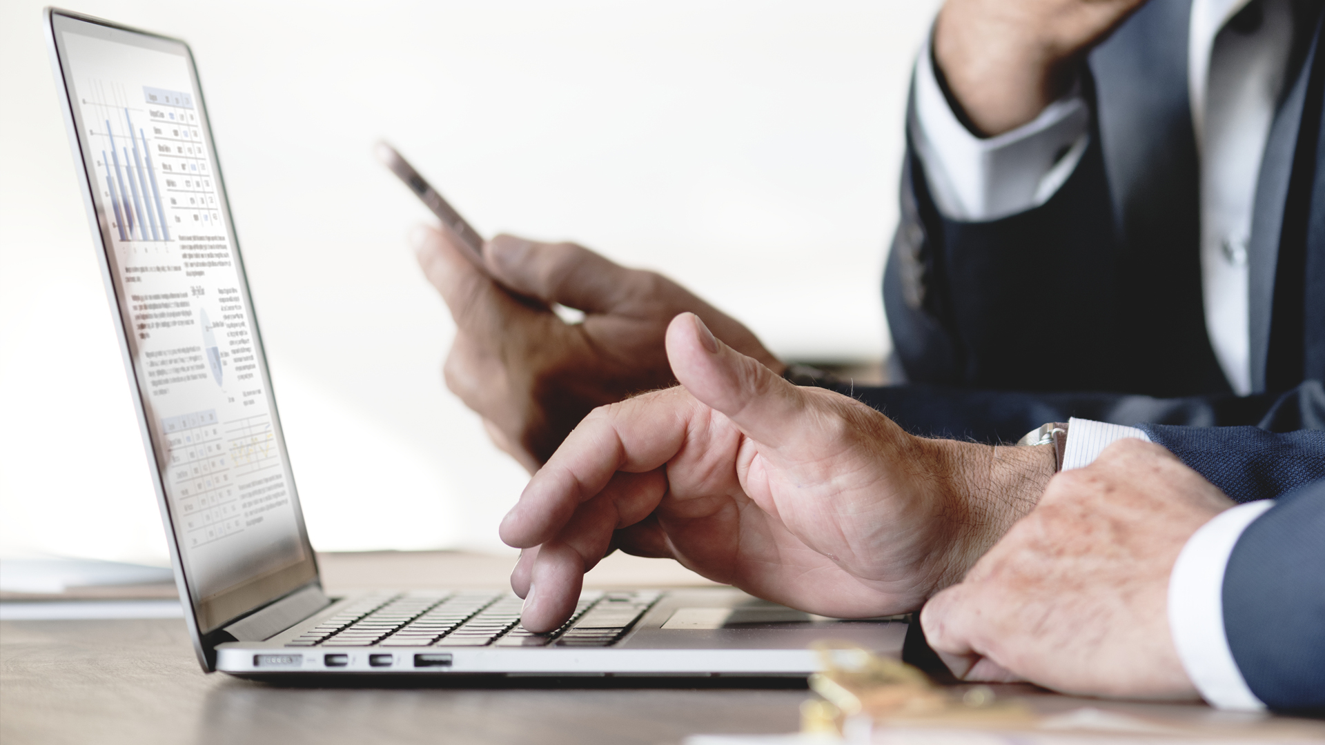 The eIDAS regulation for your business in EU
