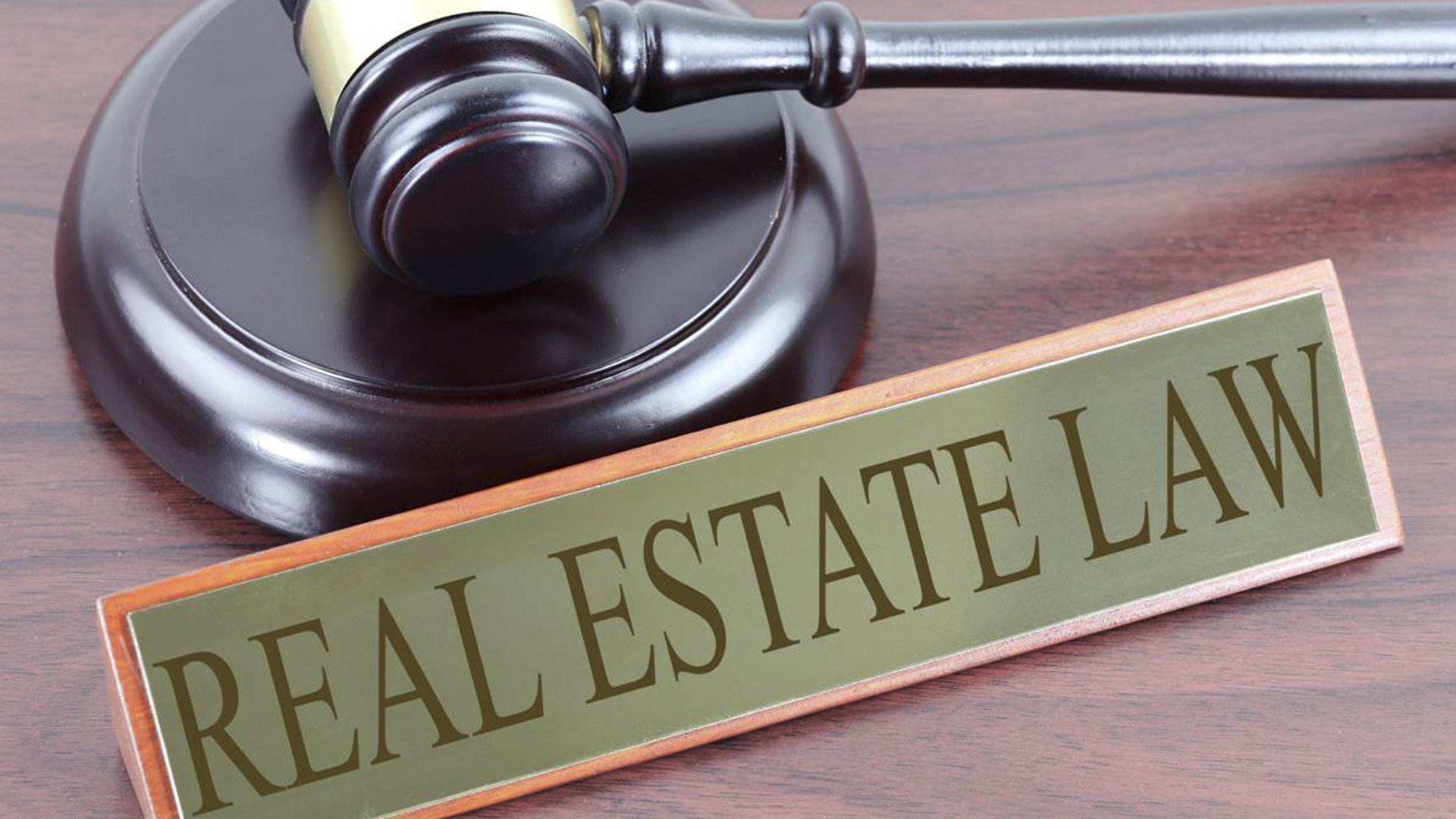 Legally Binding Electronic Signature Solution for Real Estate