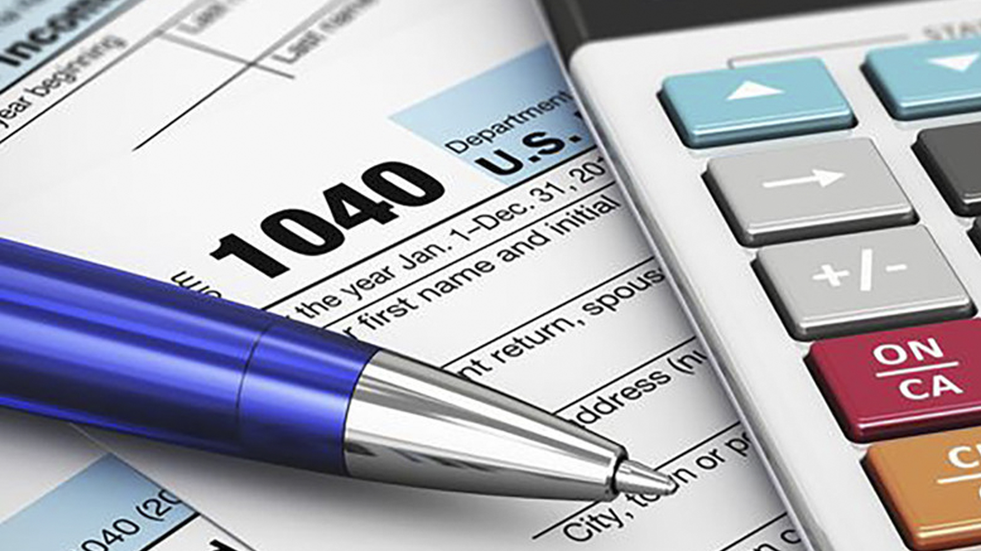 eSignatures for Accountants and Tax Preparers
