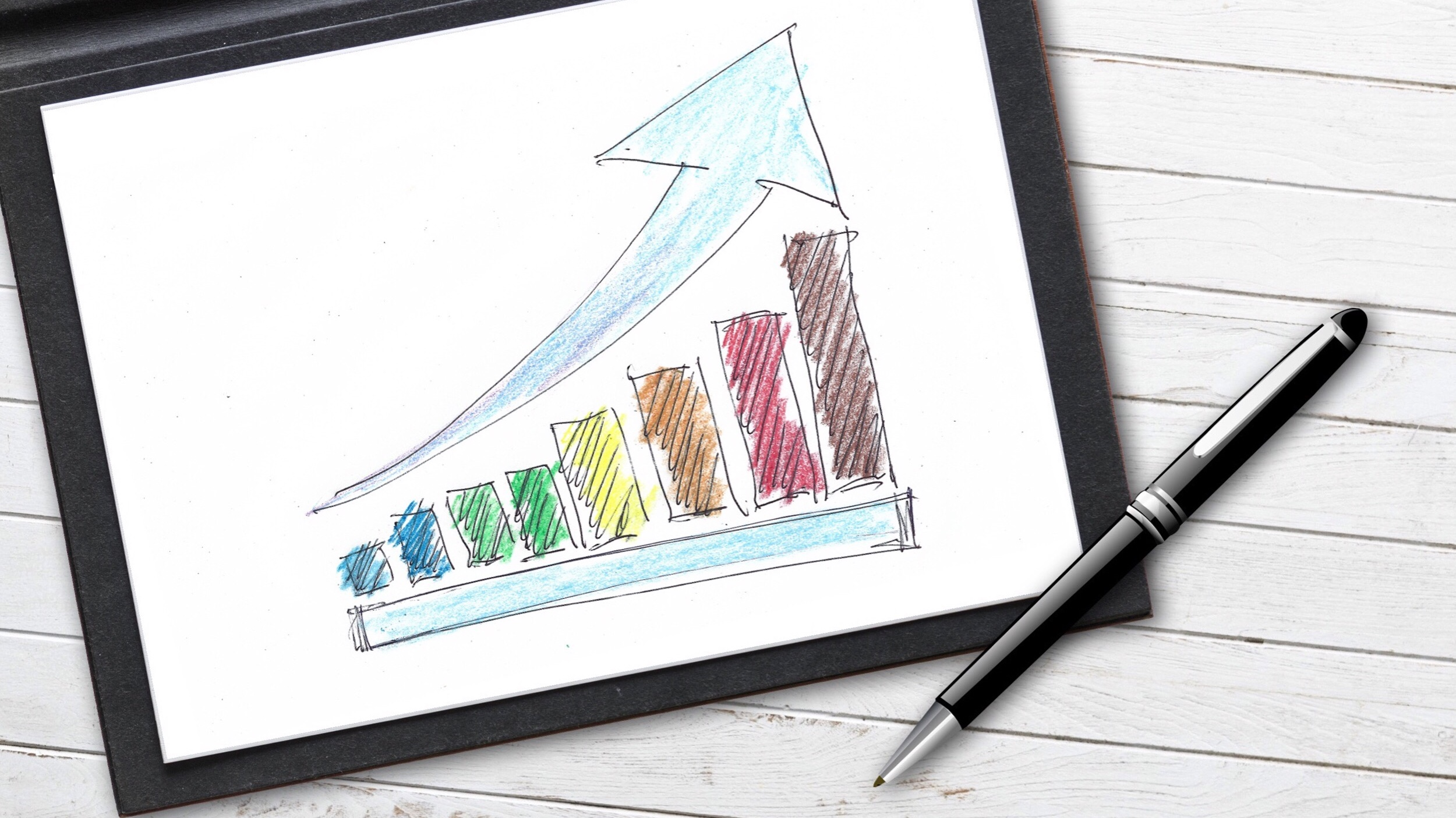 How eSignatures Can Help Your Business Grow