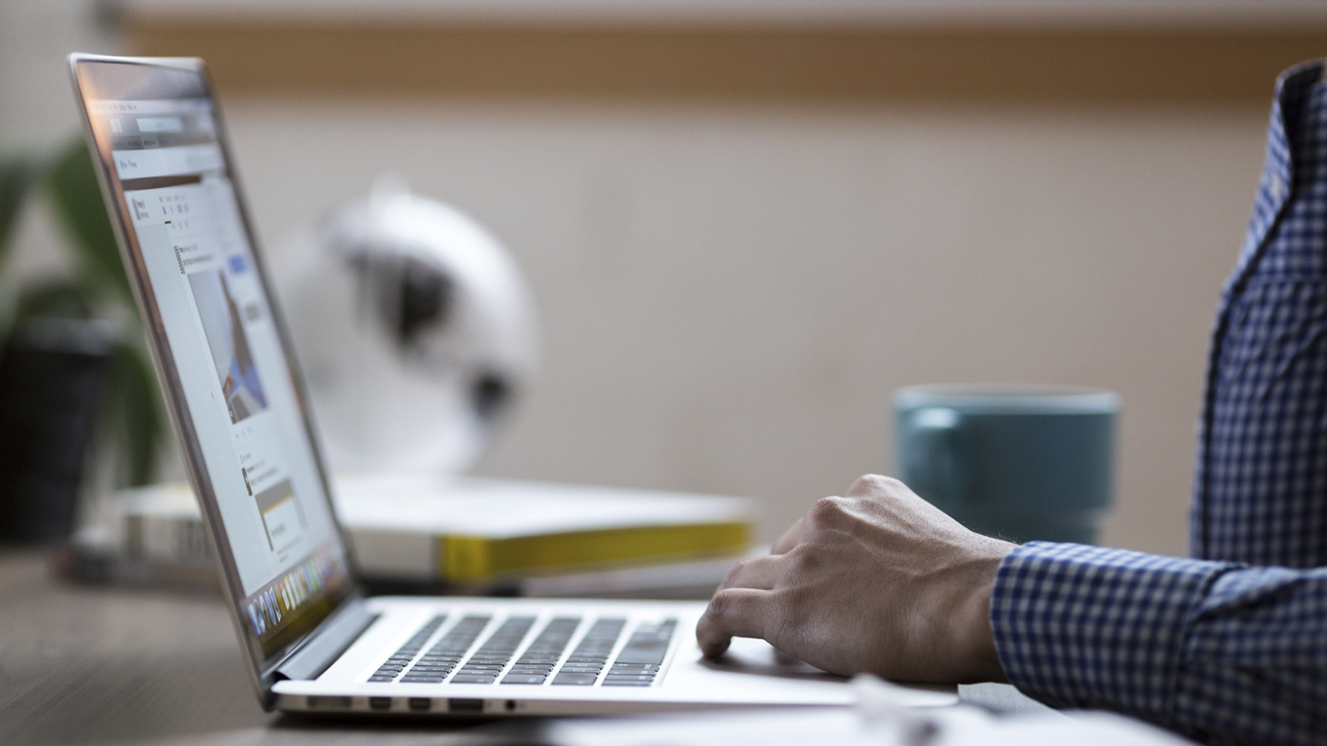 Best eSignatures for Your Business