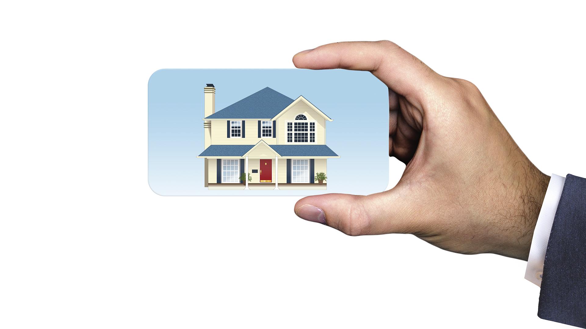 Implementing eSignatures for real estate