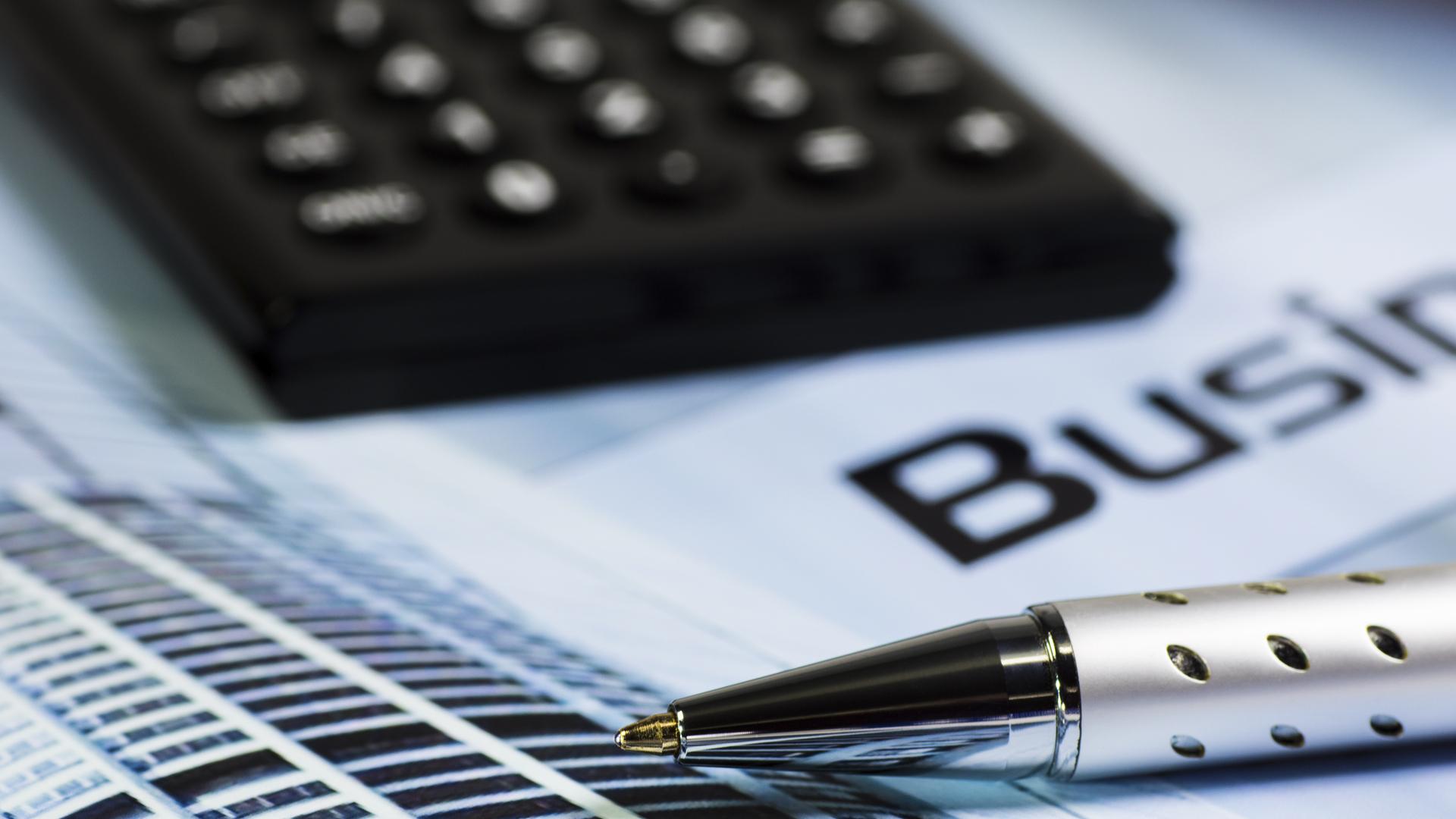 DigiSigner: eSignatures for Finance Departments